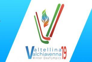 Neue Webseite für die Deaflympics